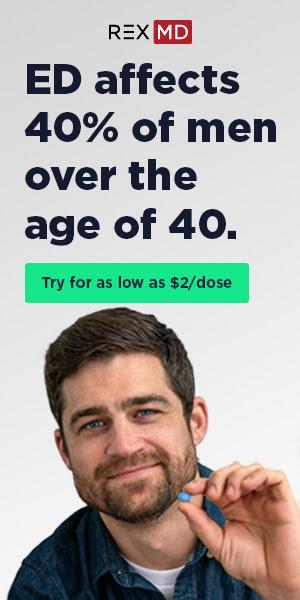 imp?s=202073&sz=300x600&li=71dfdbffa9&e=aug.ofjustica.federal.deiustitia267820@blogger.com&p=3133a9a53a