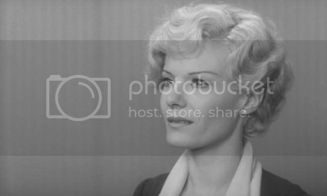 photo Delphine_Seyrig_musica_a-03.jpg