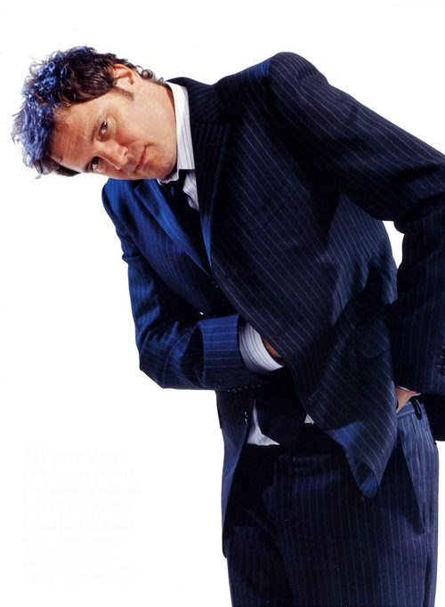 Kinopoisk.ru-colin-firth-416908_large