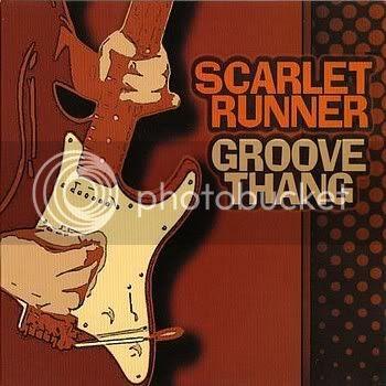 scarletrunner-groovethang2007