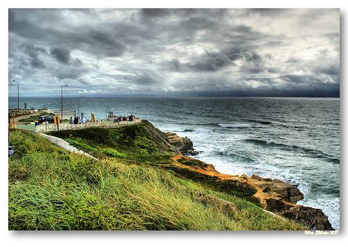 Praia da Ericeira #2 by VRfoto