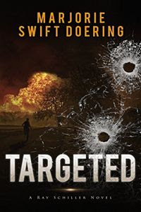 Targeted by Marjorie Doering