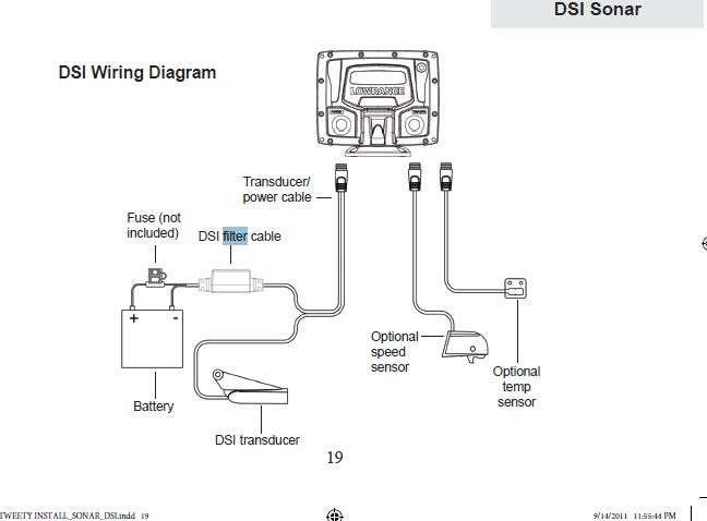 Fish Wire Diagram 1 Ton Cm Hoist Wiring Diagram Begeboy Wiring Diagram Source