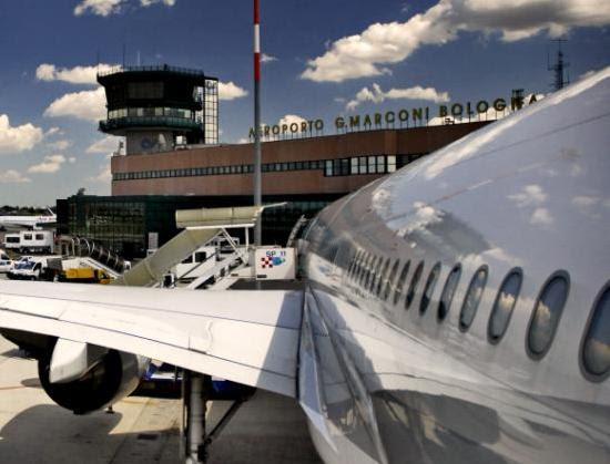 http://wizz.air-bg.com/images/wizzair-destination-airports/letishte-Bologna-Guglielmo-Marconi.jpg