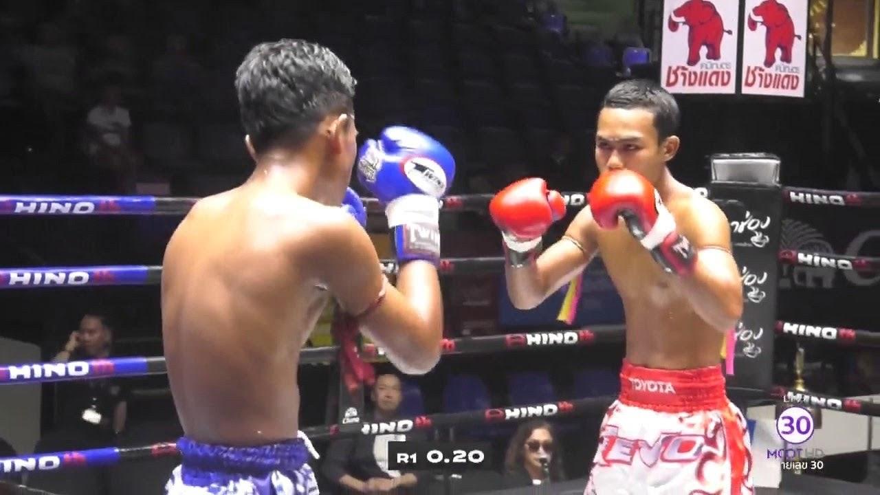 ศึกมวยไทยลุมพินี TKO ล่าสุด 2/4 29 เมษายน 2560 มวยไทยย้อนหลัง Muaythai HD 🏆 https://goo.gl/JRsl1t
