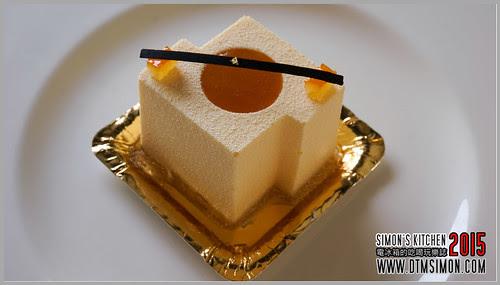 嗨貪吃鬼法式甜點14.jpg