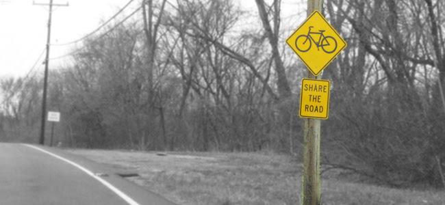 Ohio Ride pic7