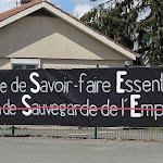 Cholet. 129 personnes licenciées chez Bébé Confort
