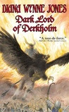 The Dark Lord of Derkholm (Derkholm, #1)