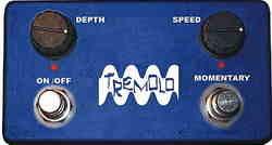 guitar-tác-vibrator1