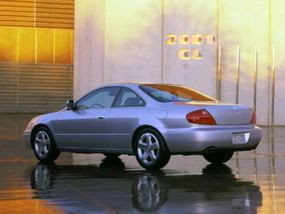 2001 Acura Tl 3 2 >> Acurawhite Picturesmitula Cars Acura Car Gallery