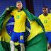 Globo registra audiências recordes com ouros do Brasil na Olimpíadas