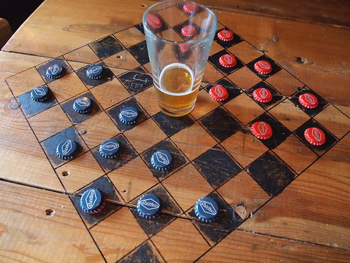 Beer checkers (02)