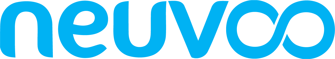 neuvoo-logo
