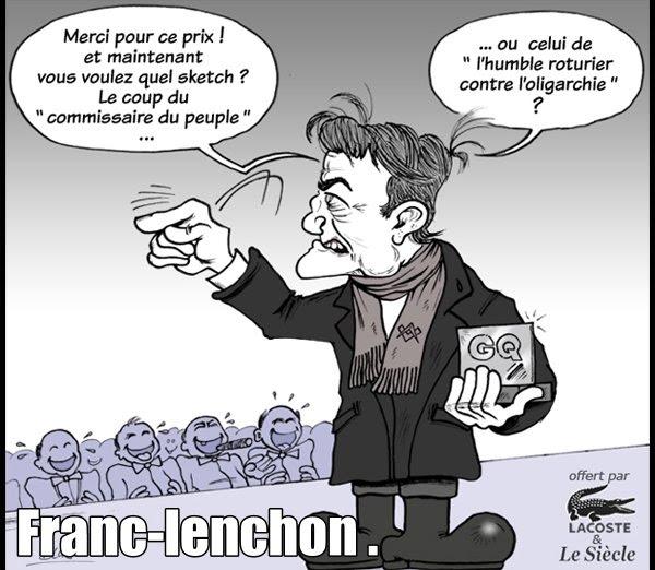 Bluj_melenchon-4cb07