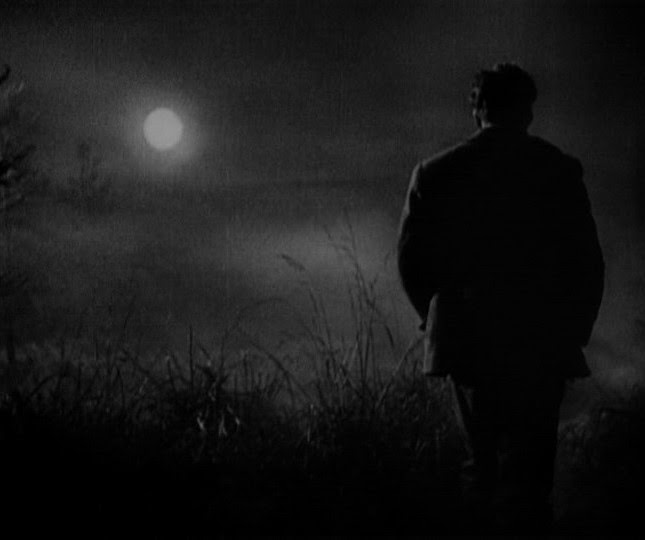 3ª Imagen de 'Amanecer (1927)'