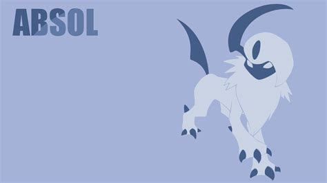 hd absol background wallpaperwiki