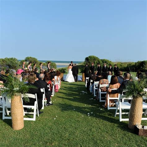 Top Ten Wedding Locations in Myrtle Beach   MyrtleBeach.com