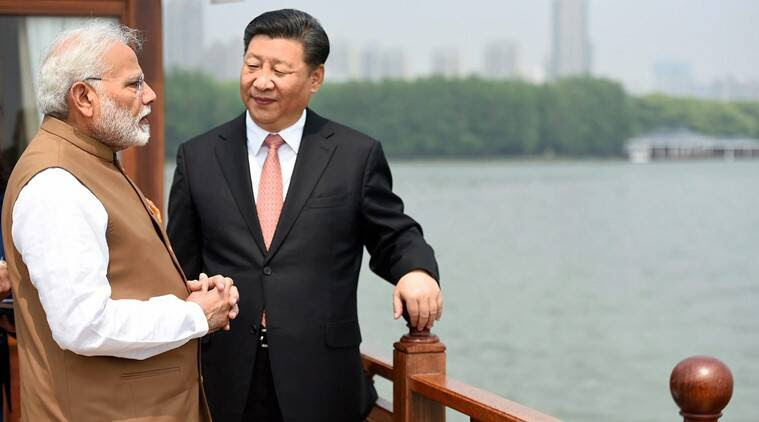 PM Modi, President Xi Jinping could meet three more times this year: Chinese envoy