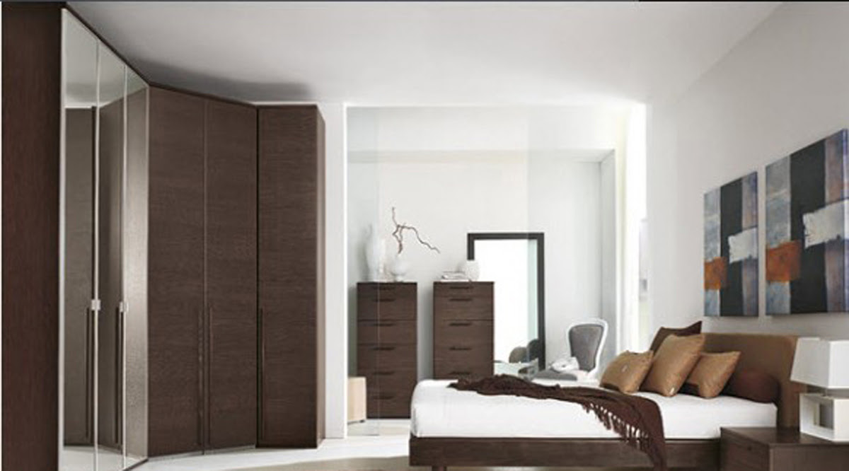 nice bedroom interior plans - Iroonie.com