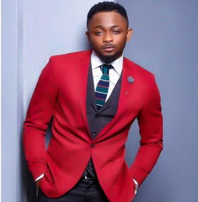 Sean Tizzle Decides To Quit Twitter