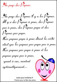 Fête Des Pères Coloriages Papier à Lettres Coloriage Lettre