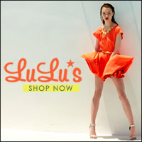 Nothing but Summer Skies – Shop Hot Summer Looks at LuLu*s