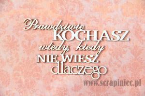 http://www.scrapiniec.pl/pl/p/Prawdziwie-kochasz-wersja-podstawowa/2762