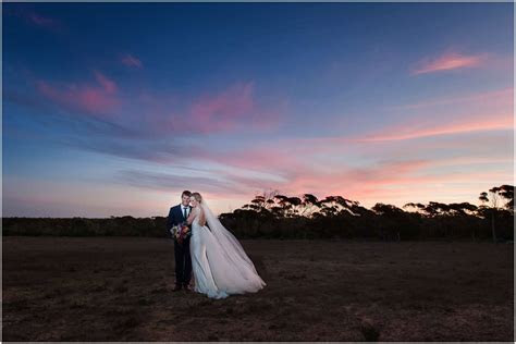 comparing adelaide wedding photographers packages prices