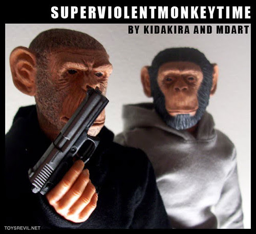 SUPER-VIOLENT-MONKEY-TIME-1