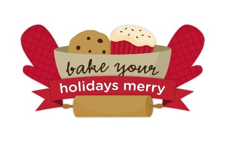 12 Days of Holiday Cookies!