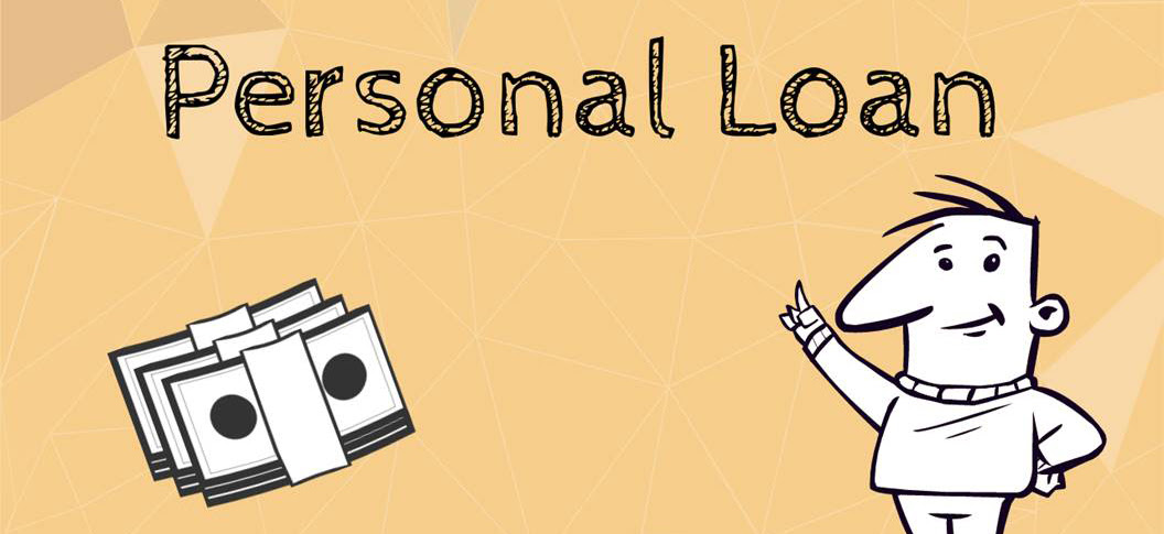 PERSONAL LOAN BASICS :WHAT IS A PERSONAL LOAN?