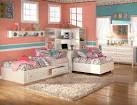 Awesome Kids Bedroom Sets with Various Style | Inspiring Design ...