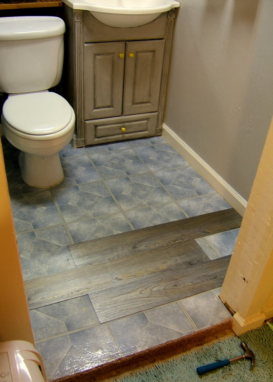 24 magnificent pictures and ideas of how o tile a bathroom ...