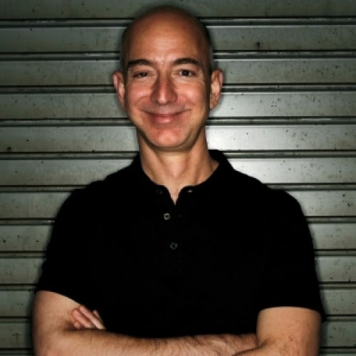 Jeff Bezos Net Worth Biography Quotes Wiki Assets Cars Homes And More