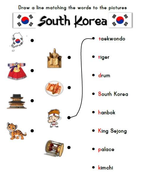 korea pic1_orig