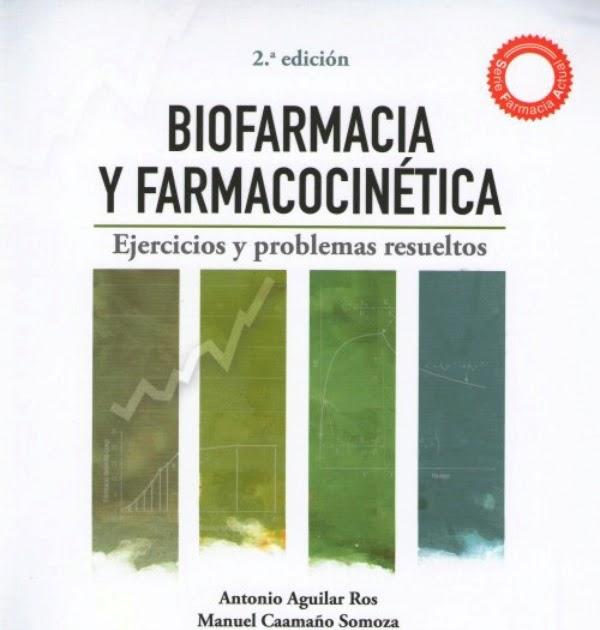 Qfuatl ntico biofarmacia y farmacocin tica 2 edici n for Botanica general pdf