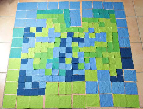 Squares4