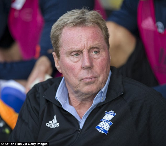 Harry Redknapp wants to sign Bassong after having two bids for defender Aden Flint rejected