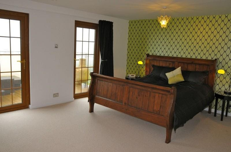 Master Bedroom Design Ideas Uk Bedroom Decorating Ideas