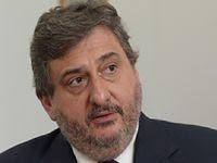 Luis_Ferreira