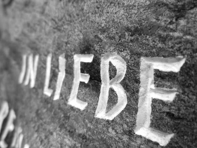 Friedhof_Kahlenbergerdorf_2012_8