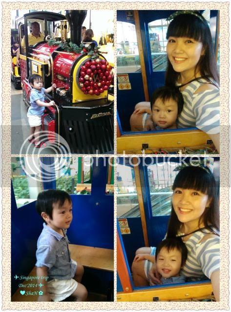 photo a 27_zpsk2s24liu.jpg