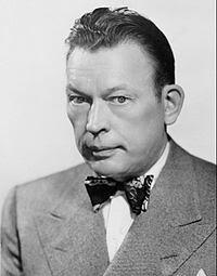 200px-Fred_allen_1940s_NBC_photo