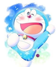 Wallpaper Doraemon Aesthetic Top Anime Wallpaper