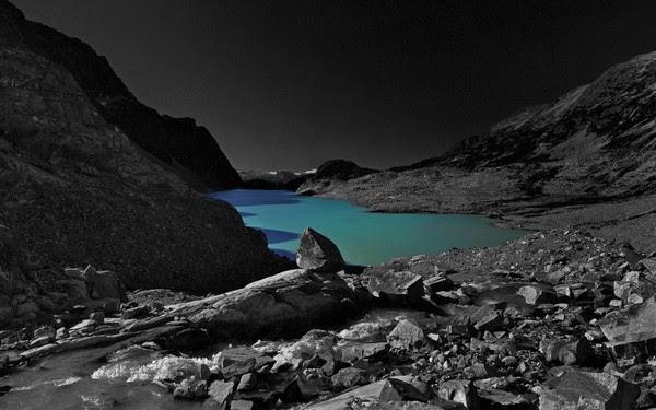 Unduh 88+ Wallpaper Black Nature HD Terbaru