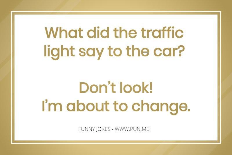 funny jokes - Top I Need A Funny Joke To Tell