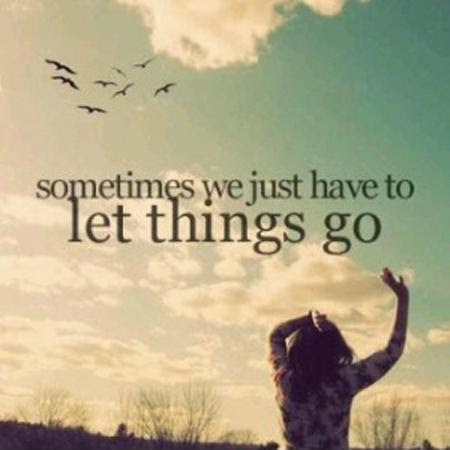Letting Go Quotes Letting Go Sayings Letting Go Picture Quotes