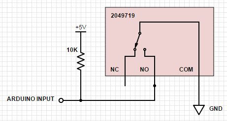 3 way switch wiring diagram micro image 4