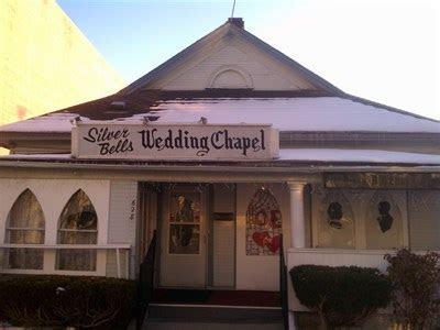 silver bells wedding chapel reno nv wedding chapels
